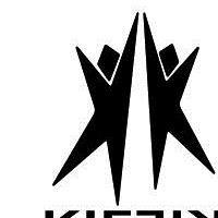 Association - KIF KIF Vivre Ensemble