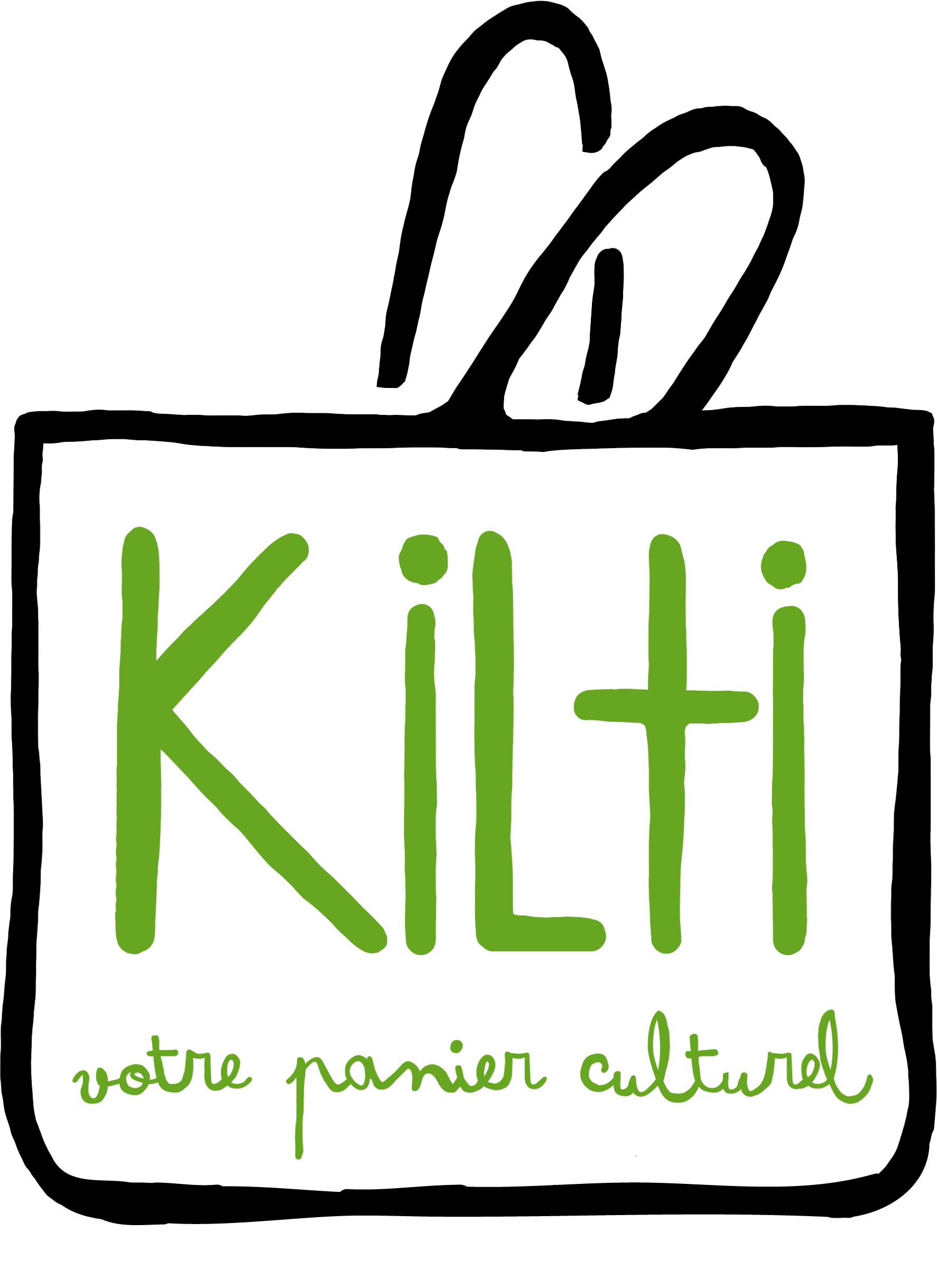 Association - KILTI