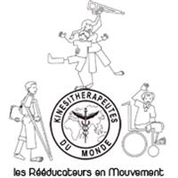 Association Kinés du Monde