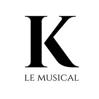 Association KING Le Musical