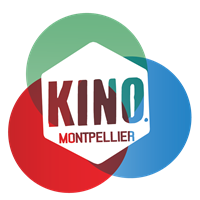 Association Kino-Montpellier