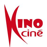 Association - KINO CINÉ
