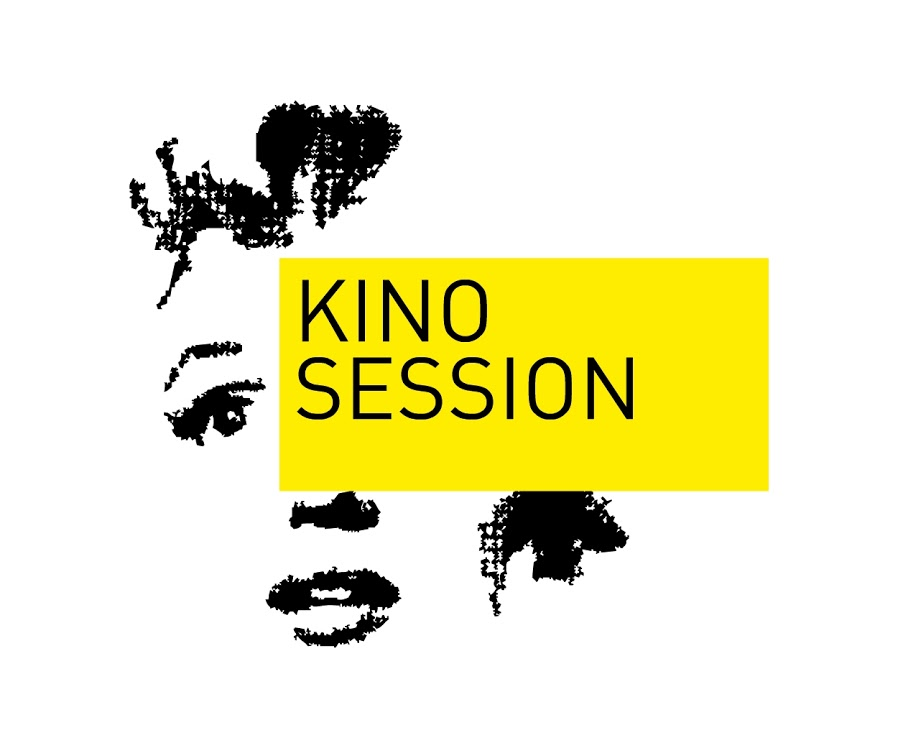 Association Kino Session