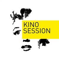 Association - Kino Session