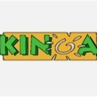 Association - KINOA