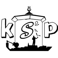 Association - Kiosqui S'Passe