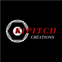 Association - Kipitch Créations