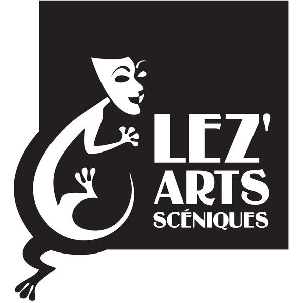 Association - Lez'Arts Scéniques, cours de théâtre de Marly le Roi