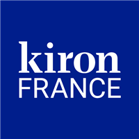 Association Kiron France