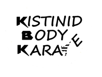 Association Kistinid Body Karaté