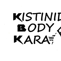 Association - Kistinid Body Karaté