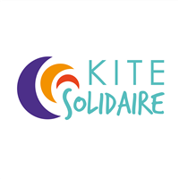 Association - Kite Solidaire