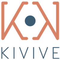 Association - KIVIVE