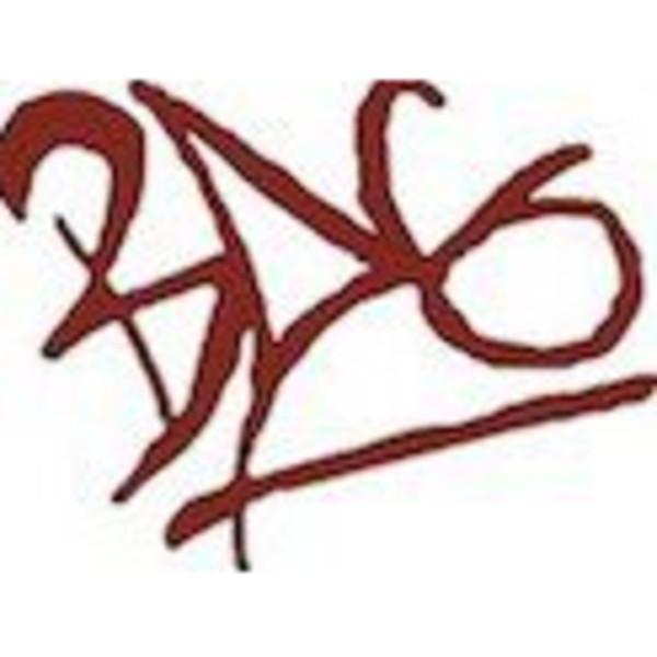 Association - La Bande à Godot