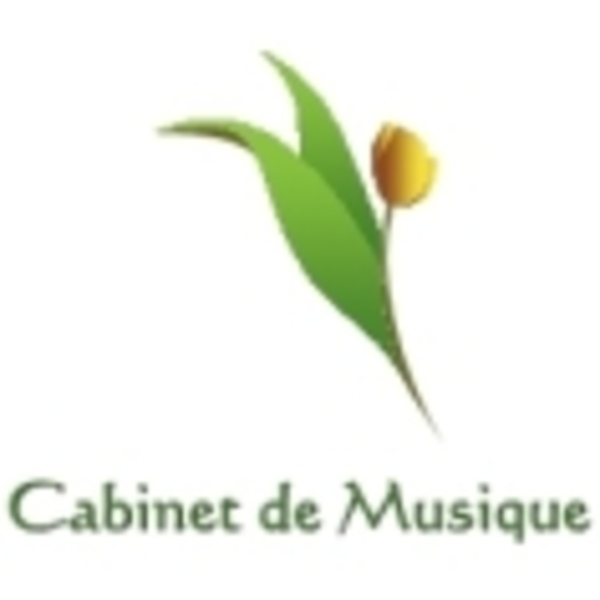 Association - Cabinet de Musique