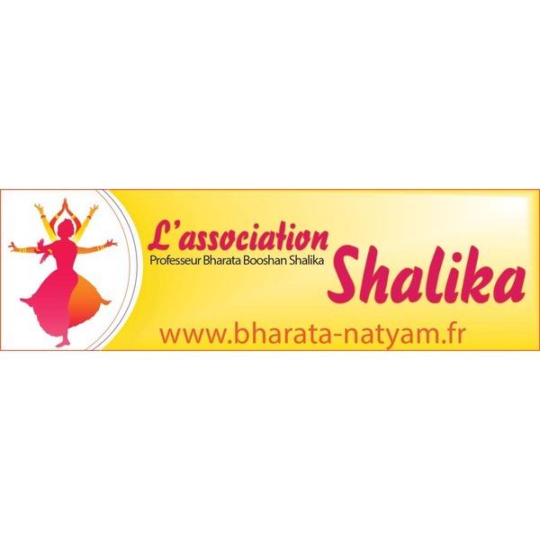 Association - Association shalika