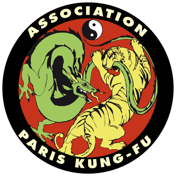 Association - Association Paris Kungfu et Taichi chuan