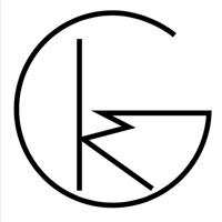 Association - Kmagra