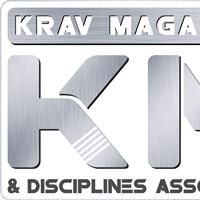 Association - KMFDA (Krav Maga Federation & Disciplines Associées)