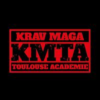 Association - KMTA