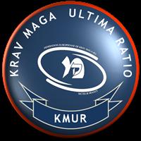 Association - KMUR - Krav Maga Ultima Ratio