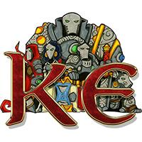 Association KNIGHTS OF ETERNITY