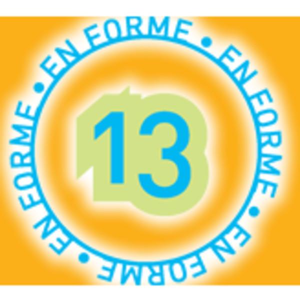 Association - 13 en Forme