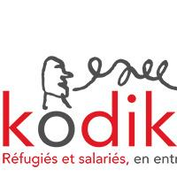 Association - Kodiko