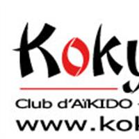 Association - KOKYU HO