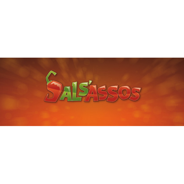 Association - Sals'assos
