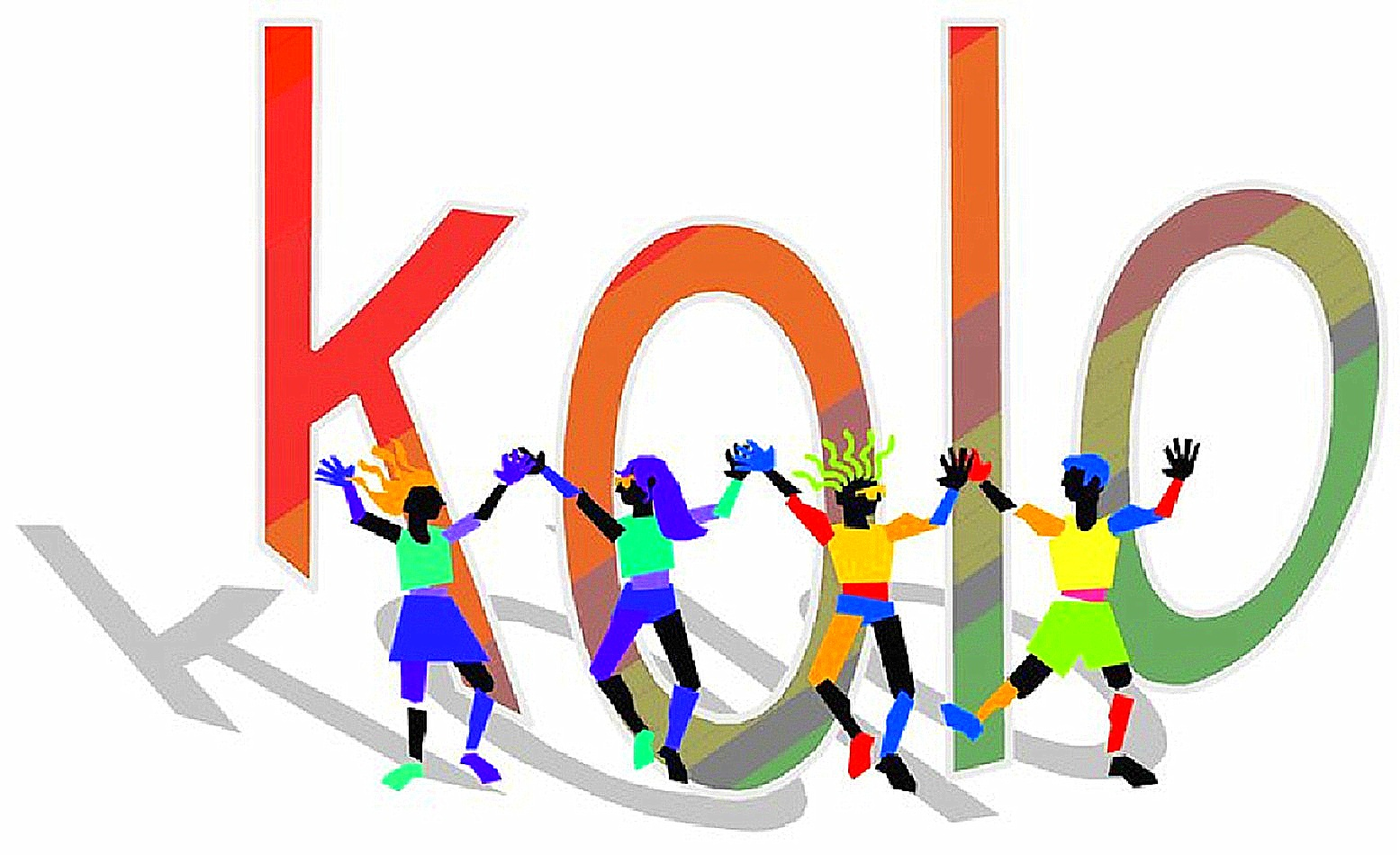 Association - KOLO