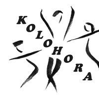 Association - Kolohora