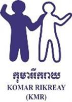 Association Komar Rikreay