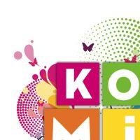Association - Komidi