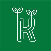 Association - Komposto
