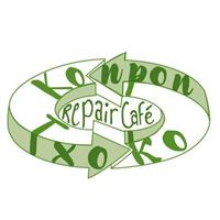 Association - Konpon Txoko Repair Café