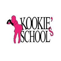 Association Kookie's School