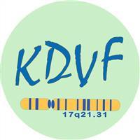 Association - Koolen De Vries France