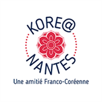 Association - Kore@Nantes