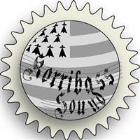 Association - Korribass Sound