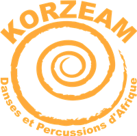Association KORZEAM