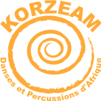Association - KORZEAM