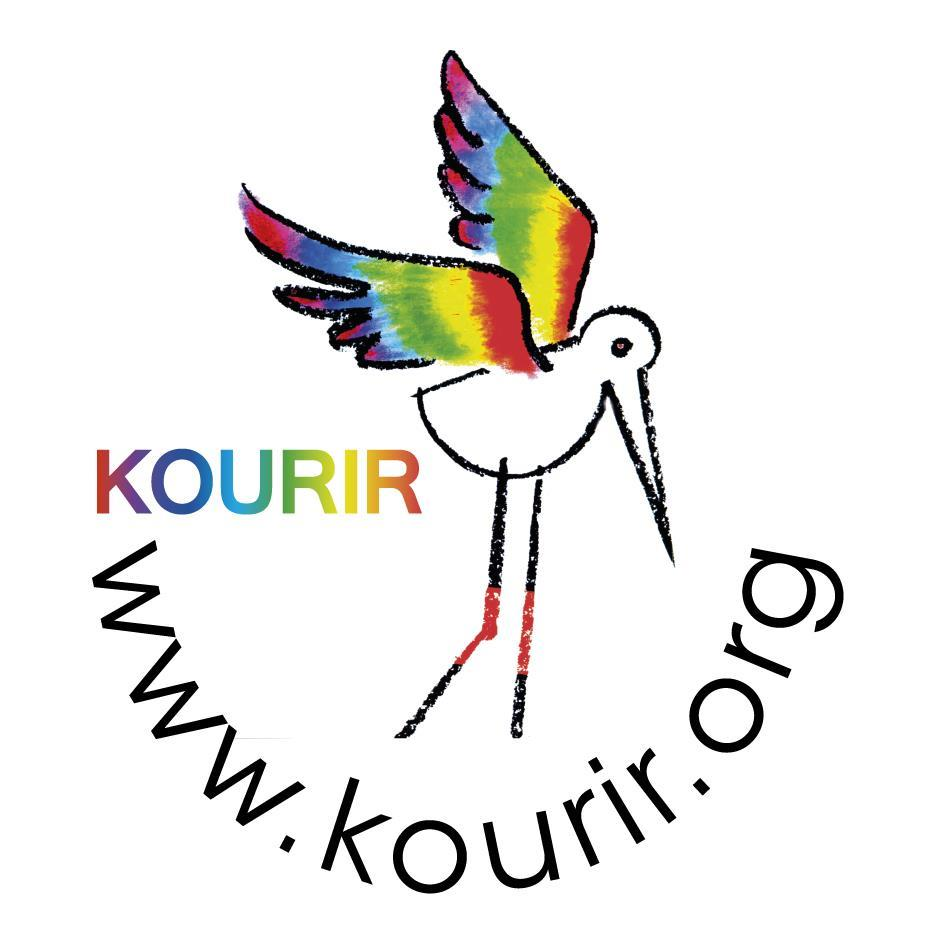 Association - kourir