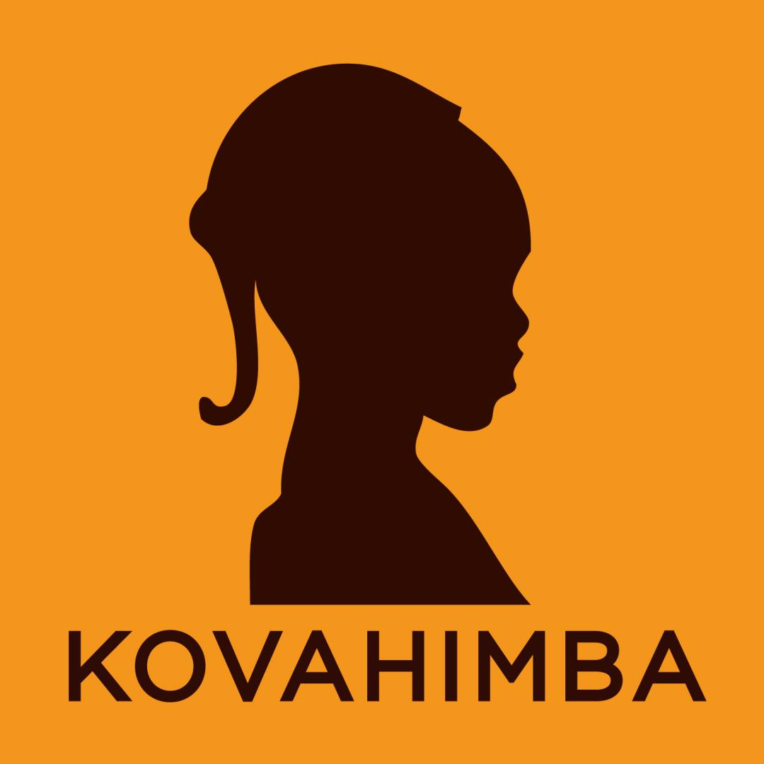 Association - Kovahimba