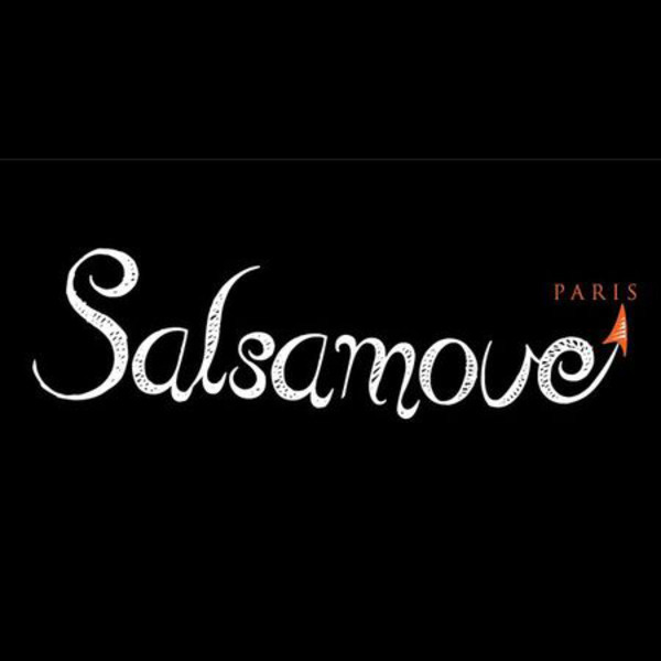 Association - Académie Salsamove