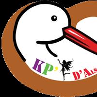 Association - KP'Fée d'Alsace