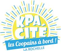 Association kpa-cité