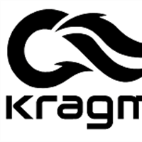 Association - Kragma