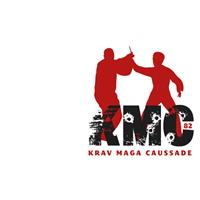 Association - KRAV MAGA CAUSSADE