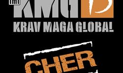 Association - Krav maga Global 18